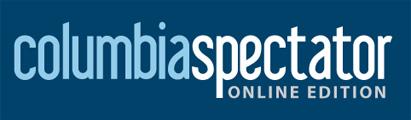 http://thoughtsonthetable.files.wordpress.com/2007/10/spectator-logo.jpg